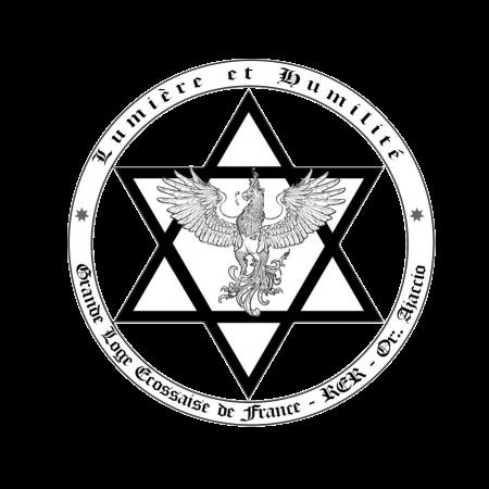 logo-lumière-et-humilité